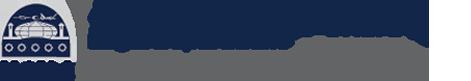 Jabatan Undang-undang Logo